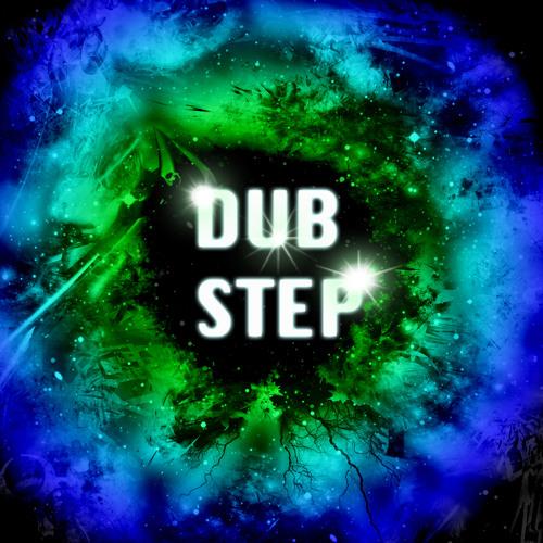 Feel Good - Modstep Remix