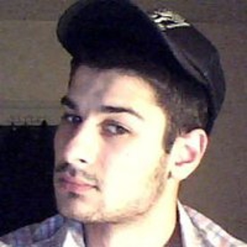 dubstafari's avatar