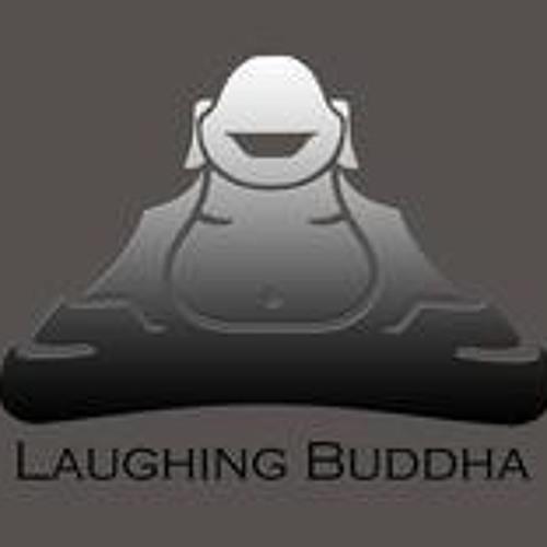 laughing_buddha's avatar