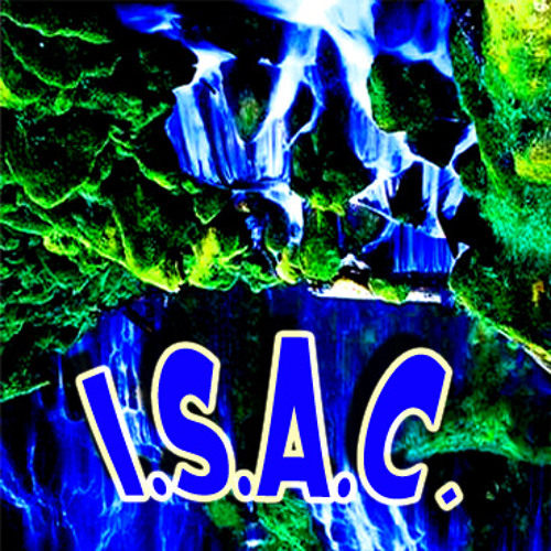 I.S.A.C.'s avatar