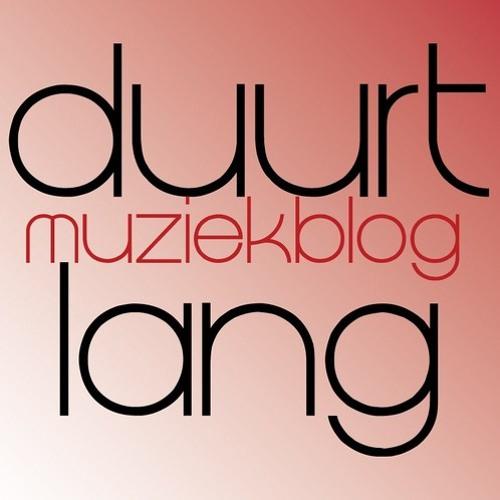 DuurtLang's avatar