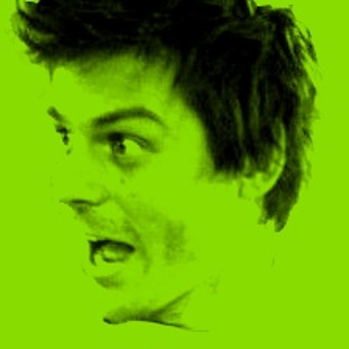 kaotec's avatar