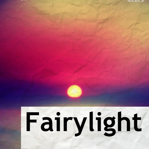 Fairylight's avatar