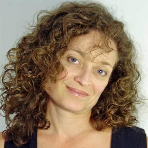 Patti Casey's avatar