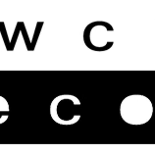 slowcraftrecords's avatar