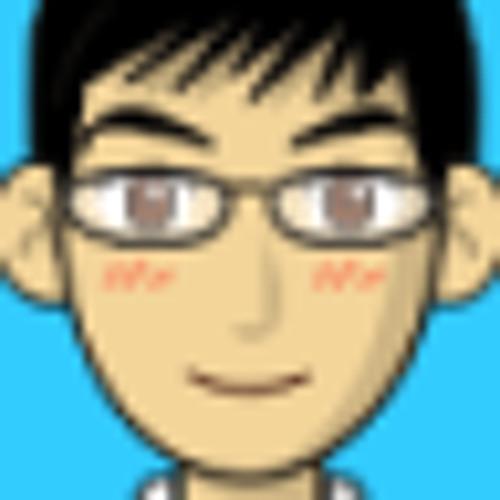 kohjio's avatar
