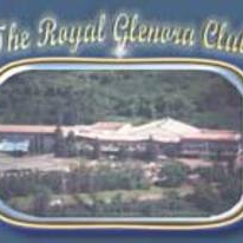 Royal Glenora Club's avatar