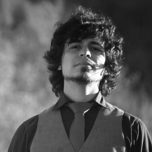 Manuelucci's avatar