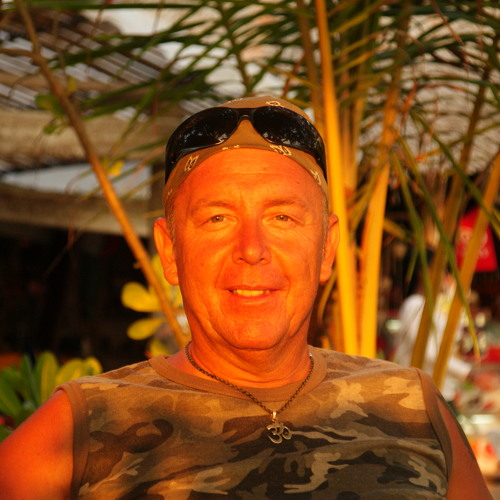 goawilli's avatar