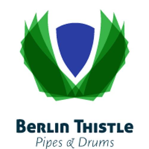 Berlin Thistle's avatar