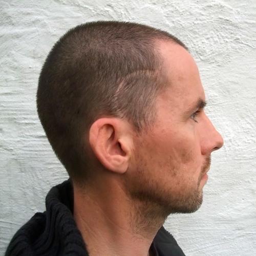 HUSEY's avatar