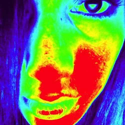 KyraRoxanne_Organic's avatar