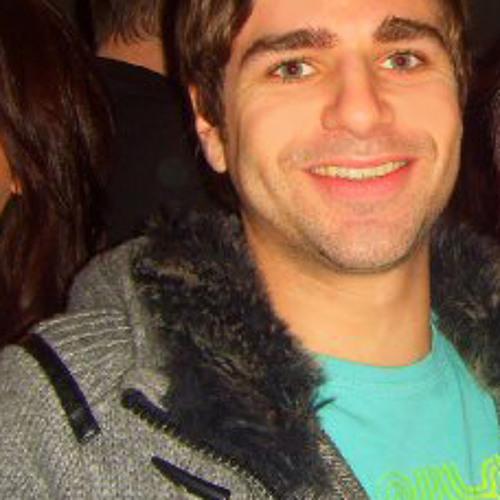 jmeh's avatar
