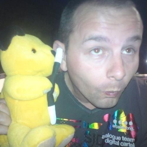 DeanJ1002's avatar