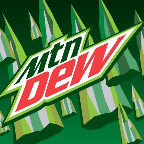 Mountain Dew's avatar