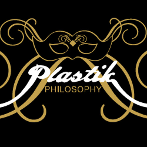 Plastik Philosophy's avatar
