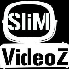 Slim VideoZ 2