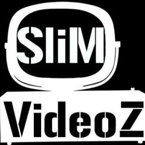 Slim VideoZ 2's avatar