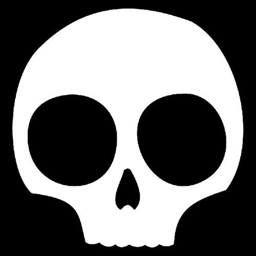 Joy Coroner's avatar