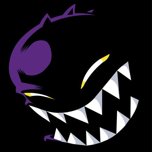 JANSKI Beeeats's avatar