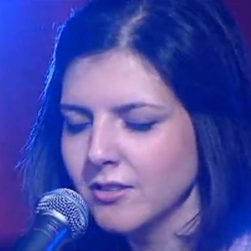 Sepideh Raissadat's avatar
