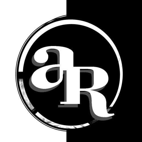 actualrafiq's avatar