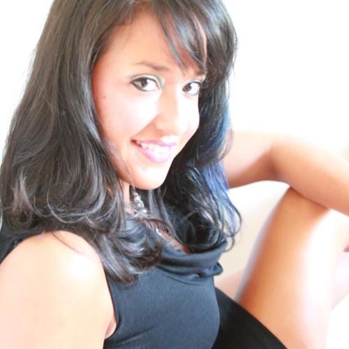 nicolegarza's avatar