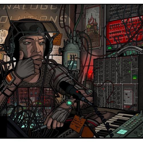ASUKLTD's avatar