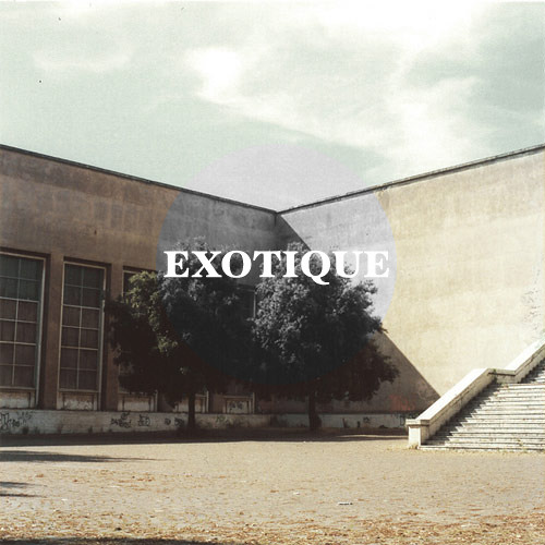 exotique's avatar