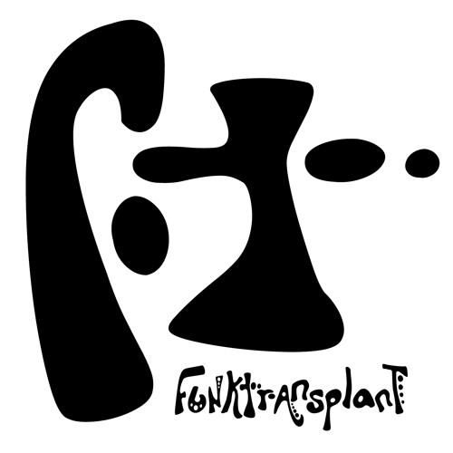 Mo Funktransplant's avatar