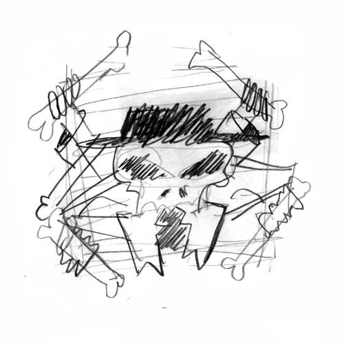 Addison Geist's avatar