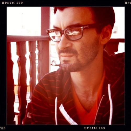 Frank DiMeglio's avatar