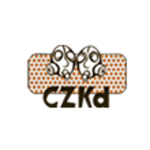 CZKD's avatar