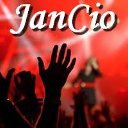 JanCio's avatar