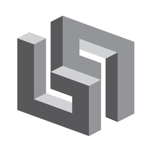 Box Set Records's avatar