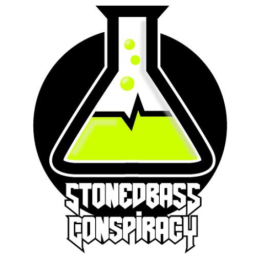 StonedBass Conspiracy's avatar