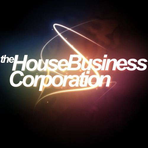 HouseBusinessCorporation's avatar