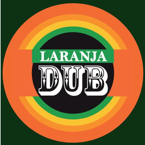 laranjadub's avatar