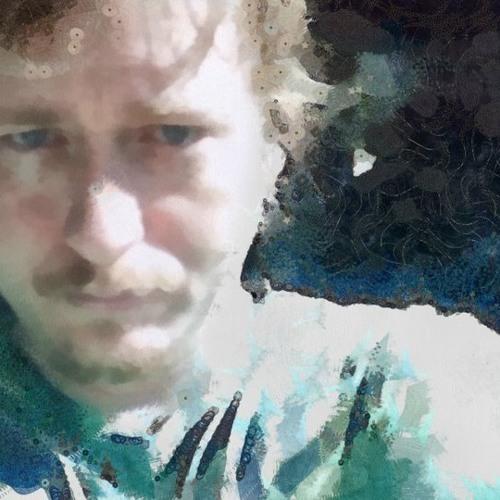 RyN's avatar