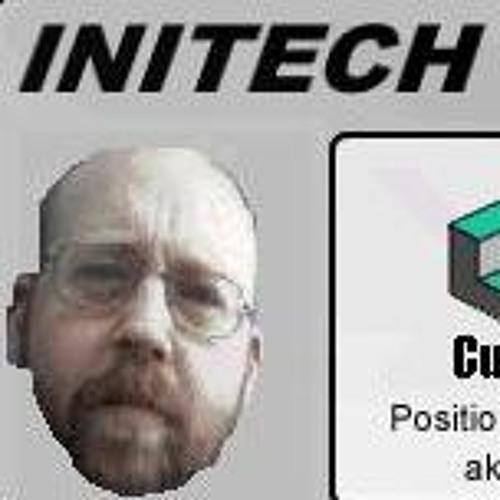 cuzzinbrad's avatar