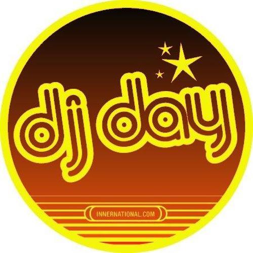 DJDay's avatar