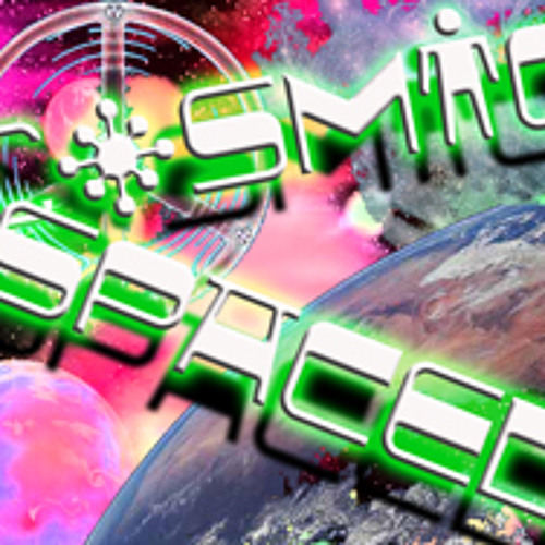 Cosmic Spaced's avatar