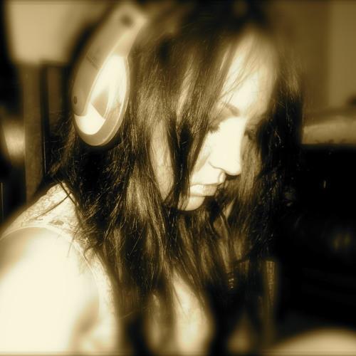 Jaanika K.'s avatar