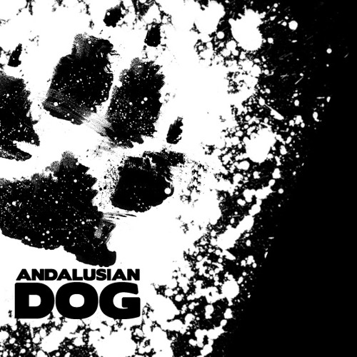 andalusiandog's avatar