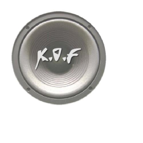 K.o.F's avatar