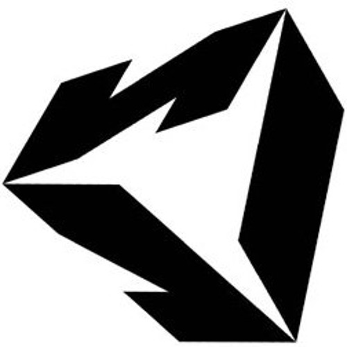 NinjaStyle's avatar