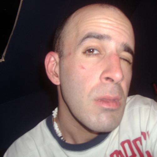 IDIOM's avatar