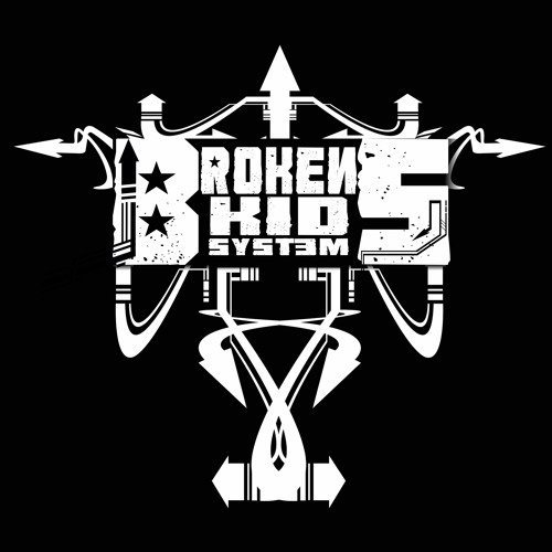 BROKENkIDS SYSTEM's avatar
