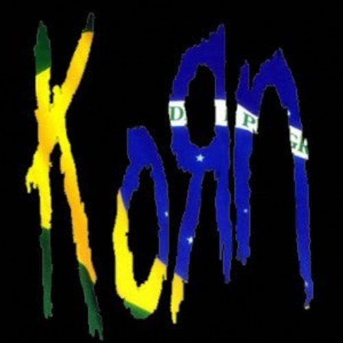 kornbrasil's avatar