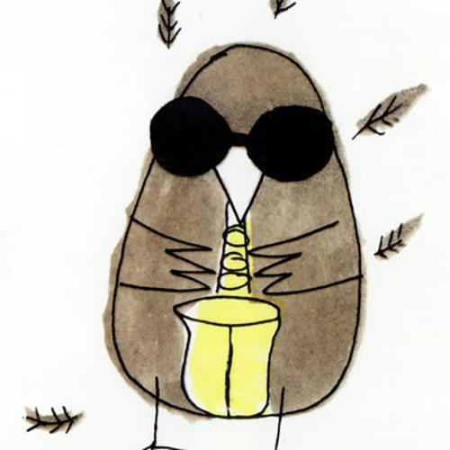 badlife's avatar